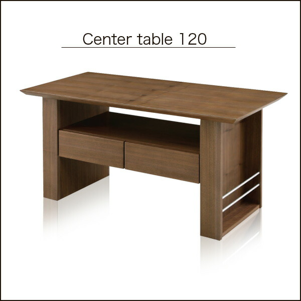 center tables for living room india images
