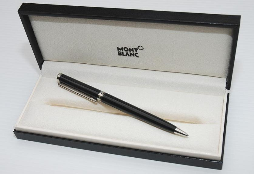 81640170799 Montblanc Noblesse Oblige Ballpoint absentfromacademy.co.uk
