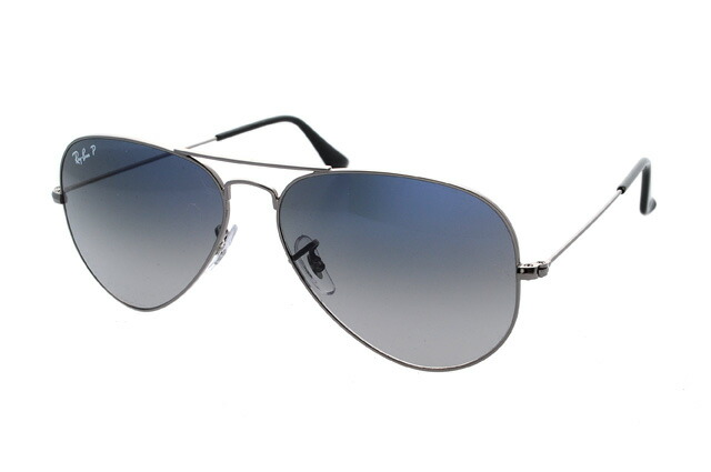 where can i buy ray bans 3mnp  where can i buy ray bans
