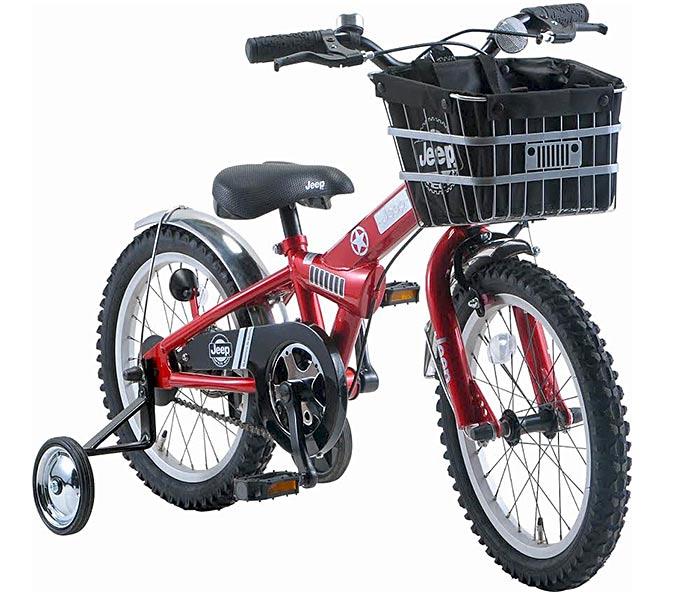 自転車の 自転車を買う時期 : ... 自転車【ラッピング不可商品