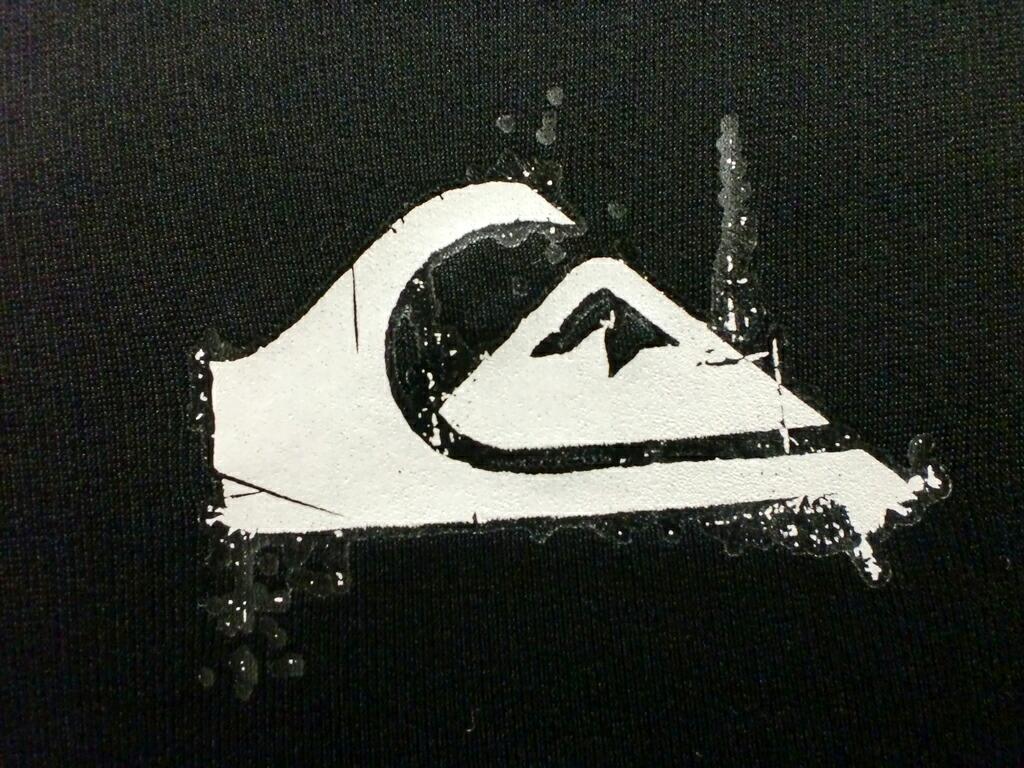 クイックシルバー (マーベル・コミック)の画像 p1_30
