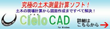 ������CAD
