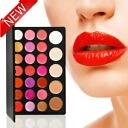 Lip palette, lip gloss, lipstick fell hard, コンーシーラー palette, 26 color MLP-26L # 02 (gloss & Matt)