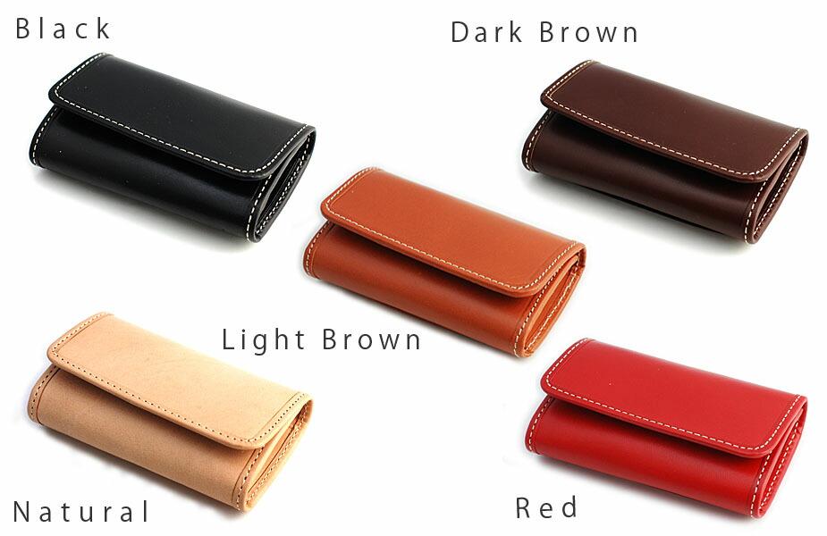 Black, Dark Brown, Light Brown, Natural, Red