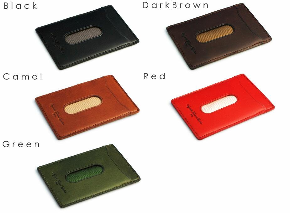 Black, DarkBrown, Camel, Red, Green