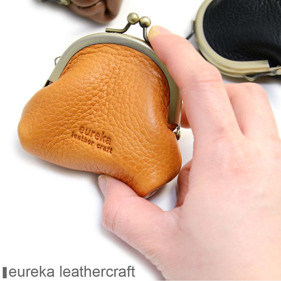 eureka leathercraft
