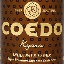 COEDO ���� Kyara