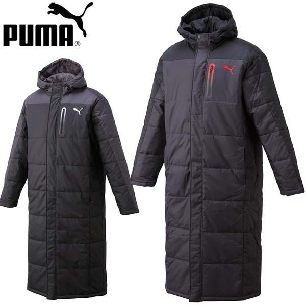 Osharemarket Rakuten Global Market Puma Puma Nakawa To