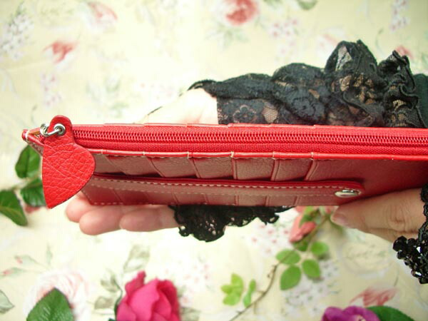 超便利!!【カードケース】薄型財布