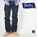 Pherrow's ( Fellows ) jeans 521 SW