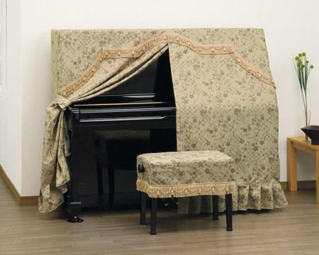 ピアノカバー3