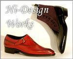大塚製靴ブランドストーリー