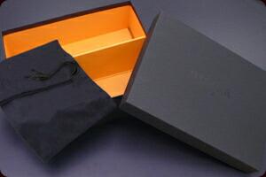 【皇室御用達紳士靴/OTSUKA M-5(大塚製靴)】M5-001 クロコダイル内羽根ホールカット ブラック(黒) ハンドソーンウェルト製法