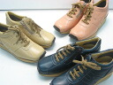 Japan book binding leather casual shoes VN6906