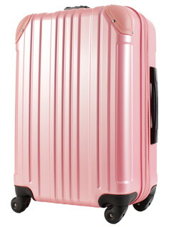 SSサイズ/機内持込み/スーツケース/キャリーバッグ/キャリーケース/軽量/小型モデル