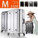 Suitcase carry bag travel bag 3 days-5 capable medium-Msaizu 4 day 5, 6, 3000-61
