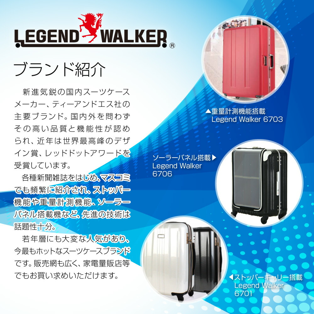 Legend Walker�Ȥ�