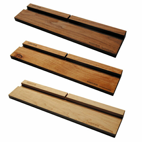 Keyboard Stand for Apple (Apple PC wooden keyboard stand) the brand ...