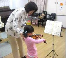 オワリヤ楽器音楽教室 岐阜