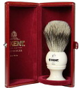 KENT brushes Badger shaving brush BK2