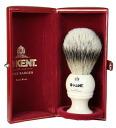 KENT brushes Badger shaving brush BK4