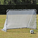 They light TOEI mini goal S180 B-6232
