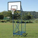 Toe ray light (TOEI LIGHT) JR basket goal C B-6188