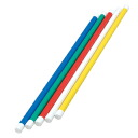 They light TOEI gymnastic sticks 100 T-182