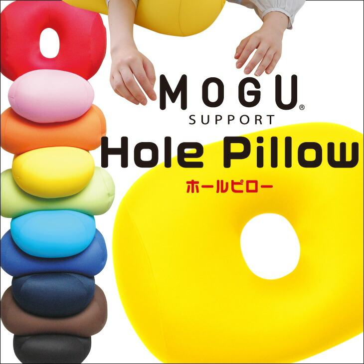 MOGU Hole Pillow���ۡ���ԥ?
