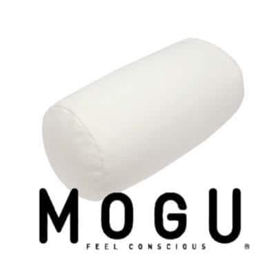 MOGU® ポムポム マルチクッション