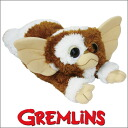 Gremlins | Tissue cover including the GREMLINS (gremlins) Gizmo (ギズモ) sewing
