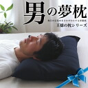 Guy yumemakura  Super Micro bead pillow