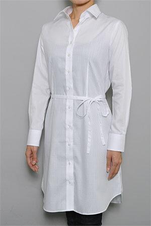 Letter Print White Casual Dresses for Women Fashion Rock