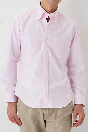 Shop coolmfilehj.cf for a wide variety of men's button-down casual and dress shirts including short sleeve and long sleeve shirts. Free Shipping Available. casual shirts () dress shirts (25) shirt jacket (3) Fabric. chambray (6) corduroy (3) Our shirts for men come in cornflower, turquoise, pink, white and, of course, the traditional blue.