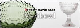 マリボウル