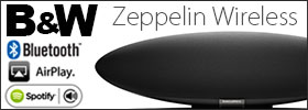 zeppelin wireless