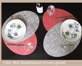 MINI BASKETWEAVE �ߥ˥Х����åȥ������� ����������