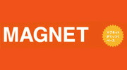 MAGNET PAINT