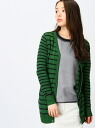 robbem WOOL cashmere LCD stripe PAL group outlet knitwear