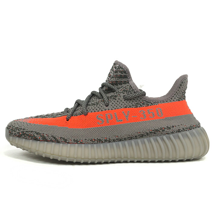 Men\u0027s The new adidas yeezy sply boost 350 v2 For Sale