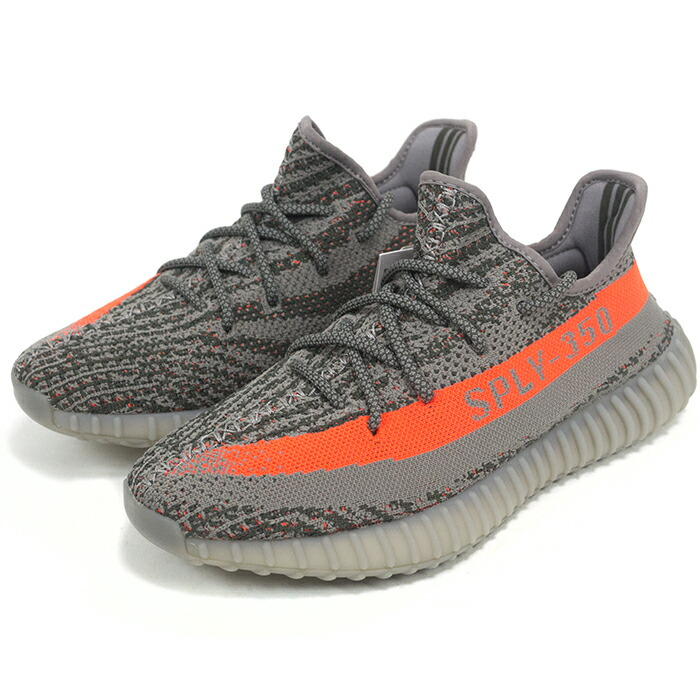 Yeezy 350 Kanye Boost, Cheap Adidas Yeezy 350 Kanye West Outlet