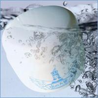 水の天使 150g + ミニサイズ12gおまけ付