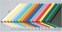 Roll each color tissue paper jumbo roll
