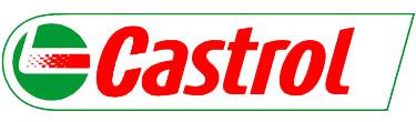 castrol/カストロール
