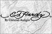 エドハーディ