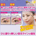 ★ Teen pulled free ★ double cosmetic popular eye makeup cosmetics ★ points 10P14Nov13