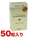 More than 5250 Yen bills pulled free point 10P01Feb14.