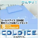 5250 Yen pulled free on the brink do power set of bedding kneeling pad and pillow pad humid eco antivirus ★ points 10P14Nov13