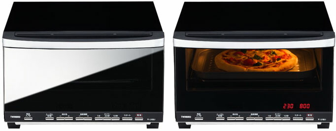 Toaster eggo waffles directions