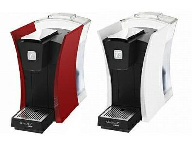 Herusi 99box rakuten global market tea herbal tea nestle capsule formula t - Machine a the special t ...